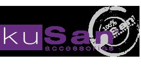KuSan Accessories logo