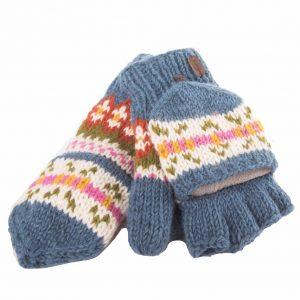 Denim Hunter Gloves PK2004