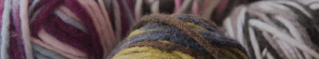 Contact Designer of woollen hats